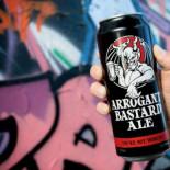 El auge de la lata como formato de distribución de la cerveza artesana