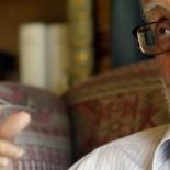 Diez ideas clave que nos dejó José Luis Sampedro