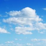 Proponen crear sombra artificial en el cielo para combatir el cambio climático