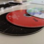 El Gobierno dispara la facturación por el Canon Digital hasta los 29 millones gracias a Netflix y Spotify
