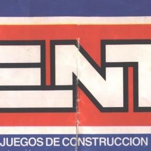Español Construcción De Que Fue TenteEl Legendario Rival Juguete vmn0yNO8w