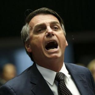 25 Frases De Jair Bolsonaro Que Son Para Echarse A Temblar