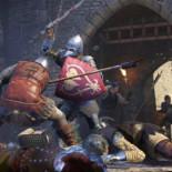 THQ Nordic adquiere a Warhorse Studios (Kingdom Come: Deliverance)
