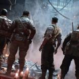 El sindicato Game Workers Unite pide que despidan al CEO de Activision