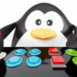 Linux Play: Warhammer 40,000: Mechanicus, Tannenberg, DUSK, Evoland Legendary Edition…