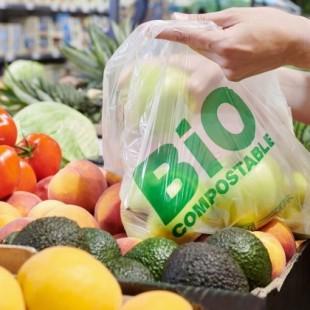 Lidl De Para También Frutas Plástico Elimina Bolsas Y Verduras Las JF1clTK3