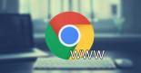 Google consigue acabar con WWW en Chrome: ya no se puede activar