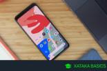 """Cómo """"blindar"""" tu teléfono Android para prepararlo y protegerlo por si lo pierdes"""
