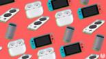 Nintendo Switch es uno de los grandes dispositivos del último decenio para Time