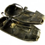 Las últimas zapatillas de Adidas son biodegradables f871e0b7ecc