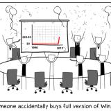 Durante 19 años, un bug de WinRAR ha permitido que cualquiera