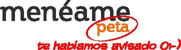 ooops logo